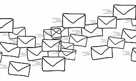 eMail-Kirche